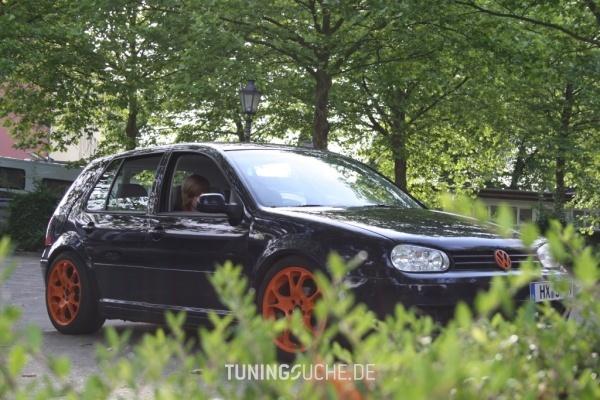 VW GOLF IV (1J1) 00-2000 von Icemexx - Bild 690263