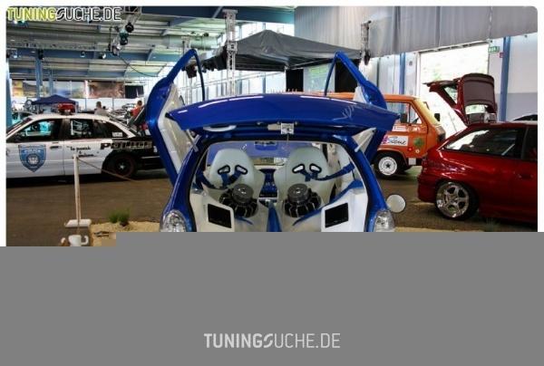 Opel CORSA B (73, 78, 79) 01-1994 von BlauBlut - Bild 691098