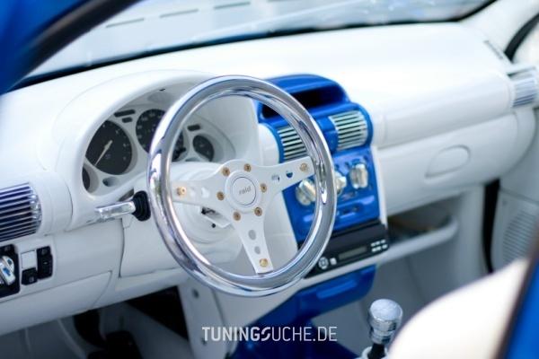 Opel CORSA B (73, 78, 79) 01-1994 von BlauBlut - Bild 691107