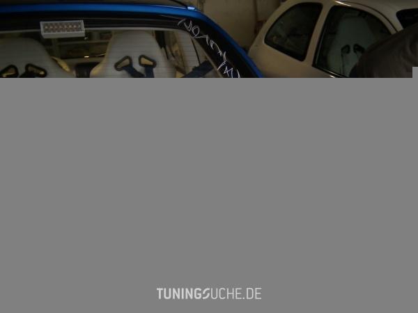 Opel CORSA B (73, 78, 79) 01-1994 von BlauBlut - Bild 691112