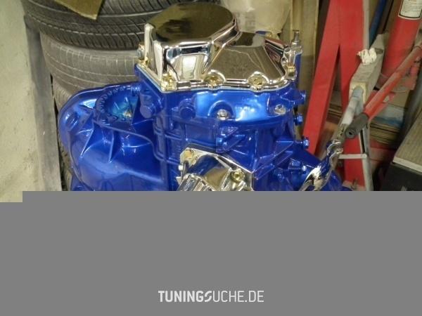 Opel CORSA B (73, 78, 79) 01-1994 von BlauBlut - Bild 691115