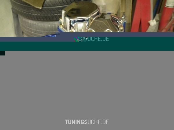 Opel CORSA B (73, 78, 79) 01-1994 von BlauBlut - Bild 691116