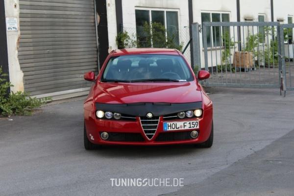 Alfa Romeo 159 06-2006 von Pfred159 - Bild 690944