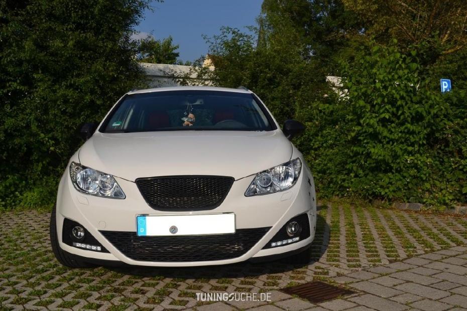 SEAT IBIZA V (6J5) 1.4 ST Bild 690978