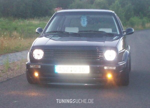 VW GOLF II (19E, 1G1) 00-1989 von Rudi2012 - Bild 691511