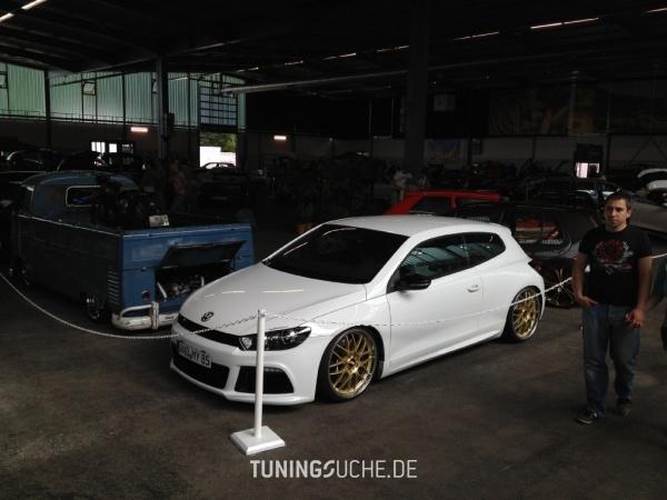 VW SCIROCCO (137) 10-2010 von Luenen - Bild 691881