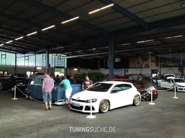 VW SCIROCCO (137) 10-2010 von Luenen - Bild 691882