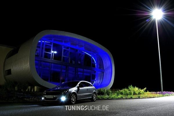 Opel ASTRA H GTC 10-2006 von noname499 - Bild 692652