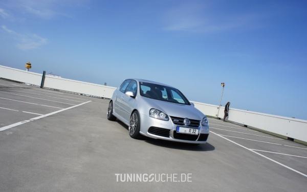 VW GOLF V (1K1) 12-2005 von r-tillery - Bild 693760