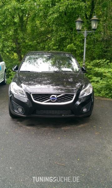 Volvo C30 11-2011 von Cloudy - Bild 694645