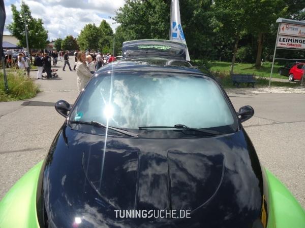 Chrysler PT CRUISER (PT) 04-2002 von engelhardt - Bild 694773