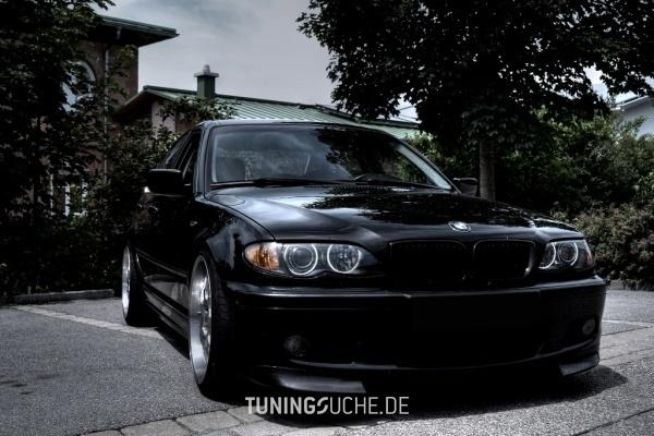 BMW 3 (E46) 04-2002 von Sabbi - Bild 697420