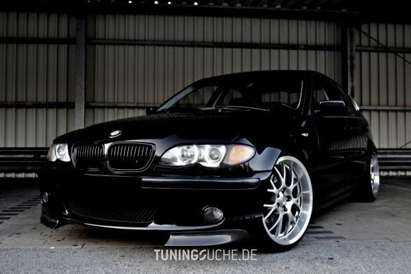 BMW 3 (E46) 04-2002 von Sabbi - Bild 697421