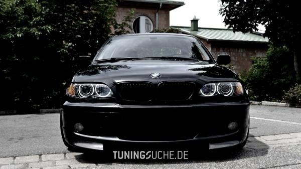 BMW 3 (E46) 04-2002 von Sabbi - Bild 697422