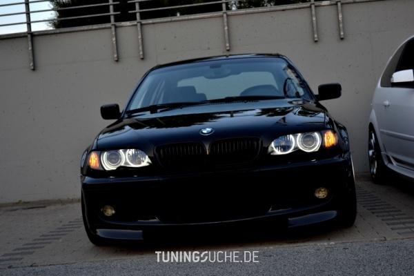 BMW 3 (E46) 04-2002 von Sabbi - Bild 697423