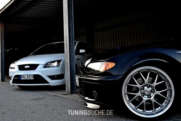 BMW 3 (E46) 04-2002 von Sabbi - Bild 697425