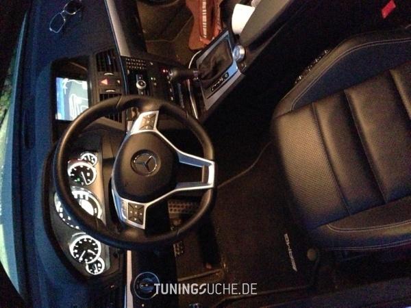 Mercedes Benz E-KLASSE Coupe (C207) 09-2011 von speed10001 - Bild 713672