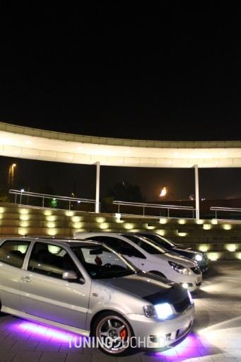 Opel CORSA D 03-2008 von KuRvEnSaU - Bild 713983