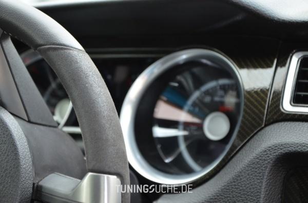 VW GOLF IV (1J1) 04-2001 von Veesi - Bild 698862