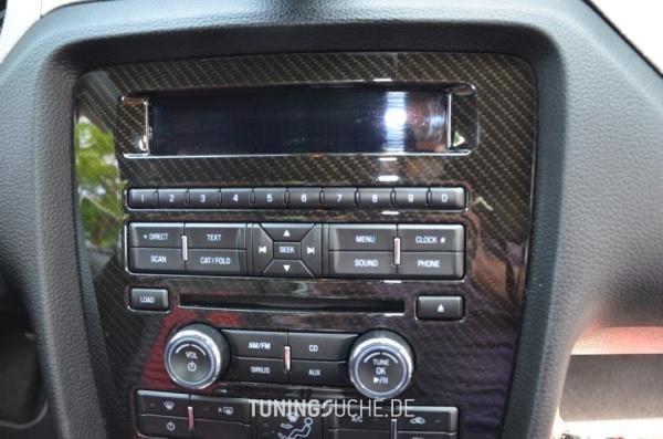 VW GOLF IV (1J1) 04-2001 von Veesi - Bild 698863
