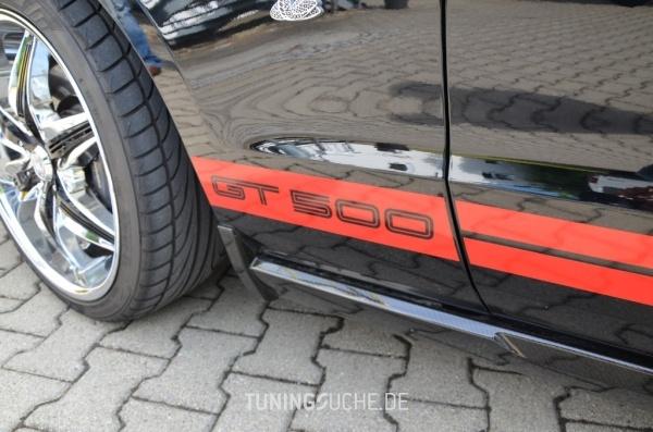 VW GOLF IV (1J1) 04-2001 von Veesi - Bild 698866