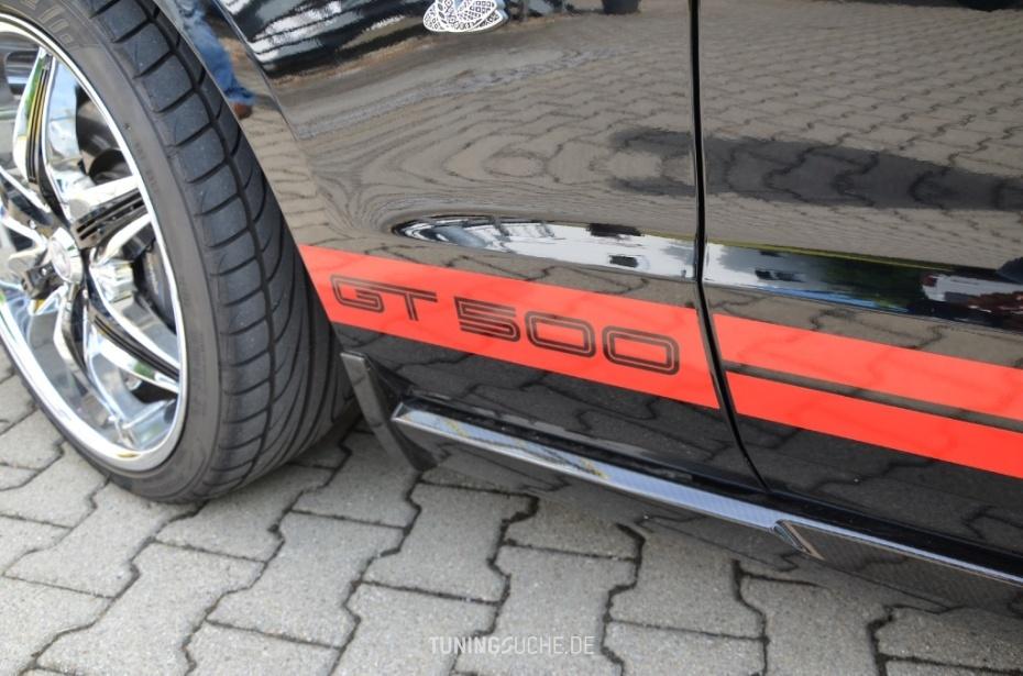 VW GOLF IV (1J1) 1.6 16V Higtline Bild 698866