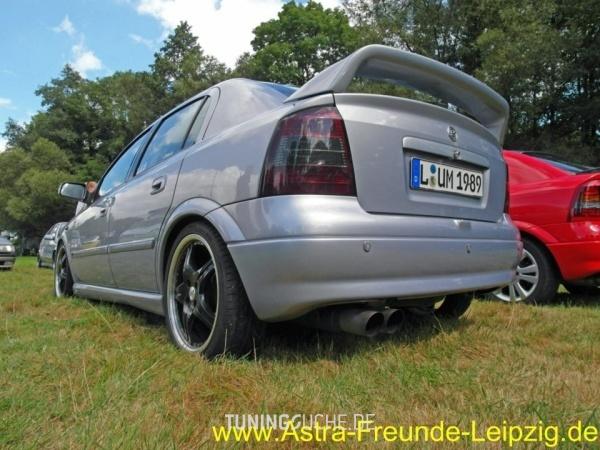 Opel ASTRA G CC (F48, F08) 03-2002 von JonnyB89 - Bild 714838