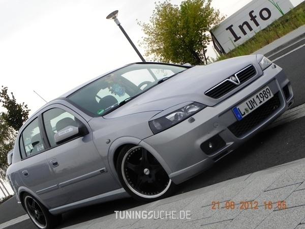 Opel ASTRA G CC (F48, F08) 03-2002 von JonnyB89 - Bild 714842