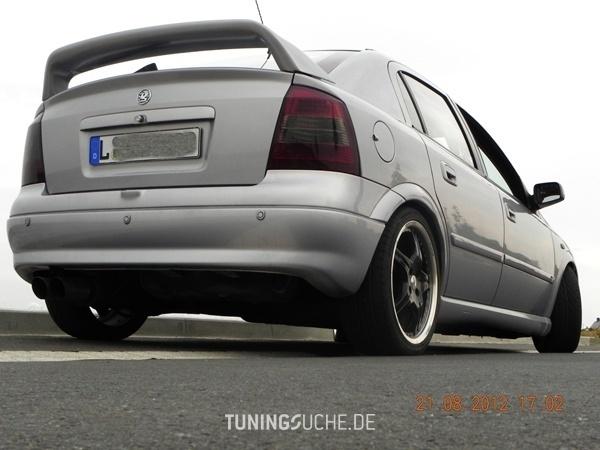 Opel ASTRA G CC (F48, F08) 03-2002 von JonnyB89 - Bild 714854