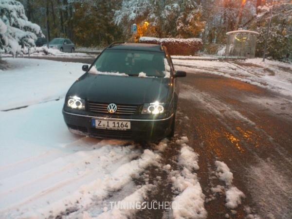 VW BORA Kombi (1J6) 03-2003 von mgerl82 - Bild 715092