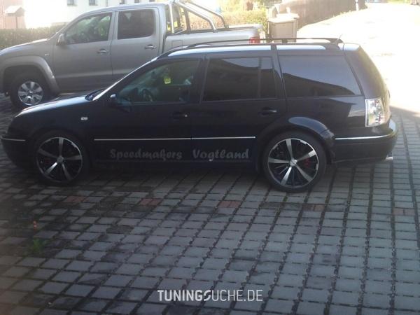 VW BORA Kombi (1J6) 03-2003 von mgerl82 - Bild 715094