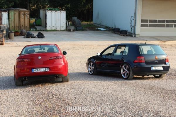 VW GOLF IV (1J1) 00-2000 von Icemexx - Bild 699542