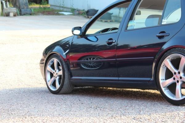 VW GOLF IV (1J1) 00-2000 von Icemexx - Bild 699543