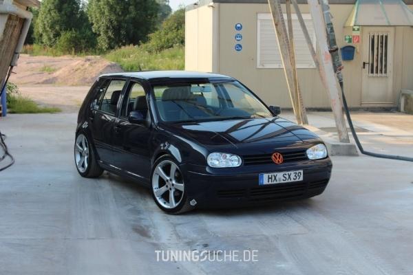 VW GOLF IV (1J1) 00-2000 von Icemexx - Bild 699544