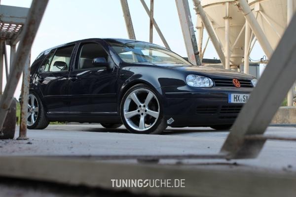 VW GOLF IV (1J1) 00-2000 von Icemexx - Bild 699545