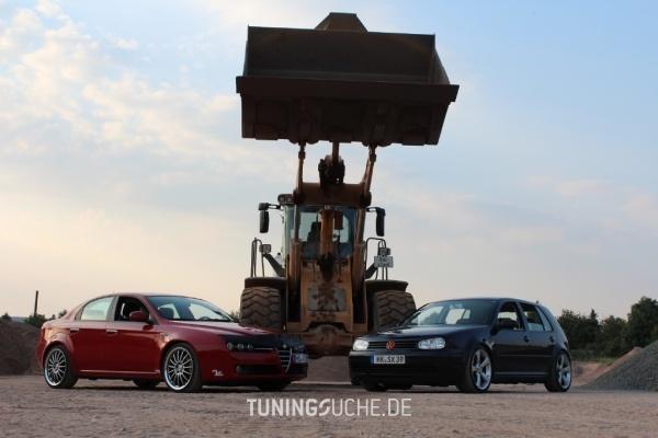 VW GOLF IV (1J1) 00-2000 von Icemexx - Bild 699547
