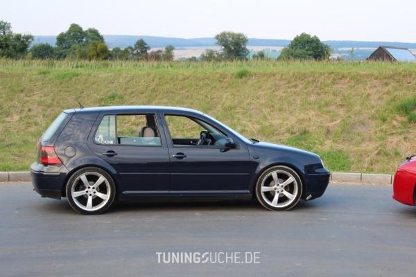 VW GOLF IV (1J1) 00-2000 von Icemexx - Bild 699548