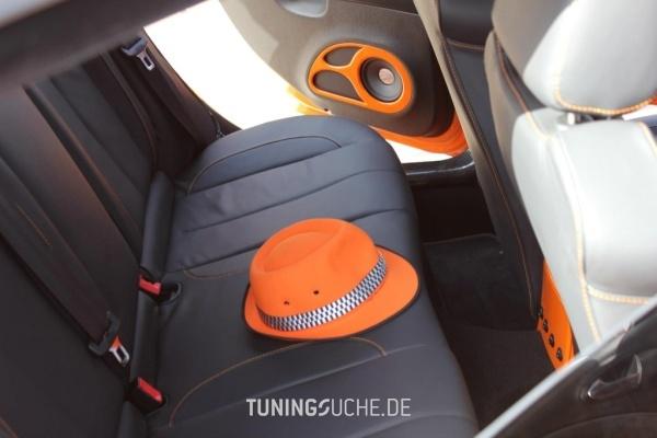 Seat LEON (1P1) 01-2010 von Schaedelmeister - Bild 715323