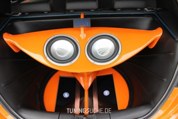 Seat LEON (1P1) 01-2010 von Schaedelmeister - Bild 715325