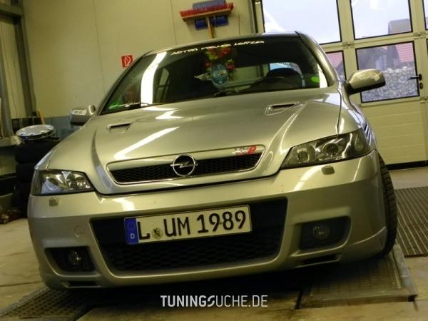 Opel ASTRA G CC (F48, F08) 03-2002 von JonnyB89 - Bild 715796