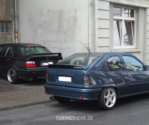 Opel KADETT E CC (33, 34, 43, 44) 05-1986 von Kraftzwerg78 - Bild 701985