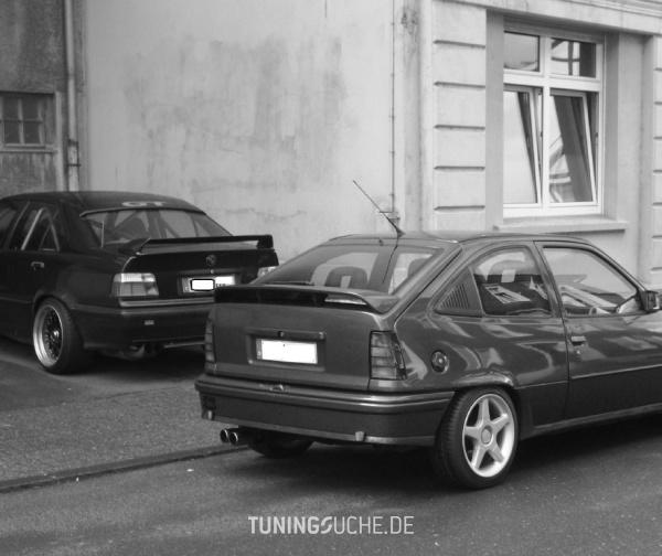 Opel KADETT E CC (33, 34, 43, 44) 05-1986 von Kraftzwerg78 - Bild 701986