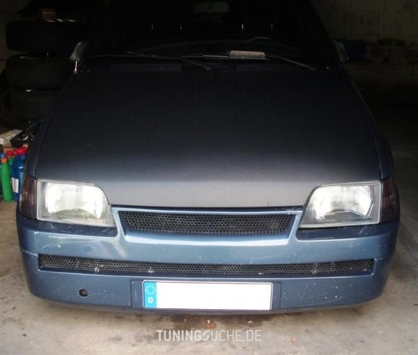 Opel KADETT E CC (33, 34, 43, 44) 05-1986 von Kraftzwerg78 - Bild 701996
