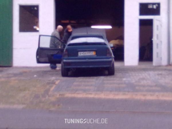 Opel KADETT E CC (33, 34, 43, 44) 05-1986 von Kraftzwerg78 - Bild 702005