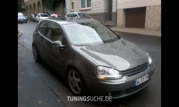 VW GOLF V (1K1) 05-2005 von Kraftzwerg78 - Bild 702227