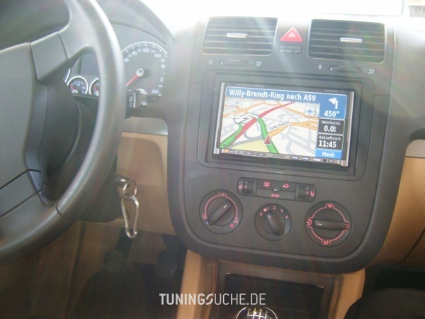 VW GOLF V (1K1) 05-2005 von Kraftzwerg78 - Bild 702230