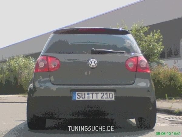 VW GOLF V (1K1) 05-2005 von Kraftzwerg78 - Bild 702235