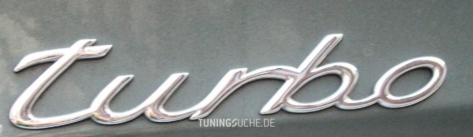 VW GOLF V (1K1) 2.0 TDI Sportsline+ Bild 702240