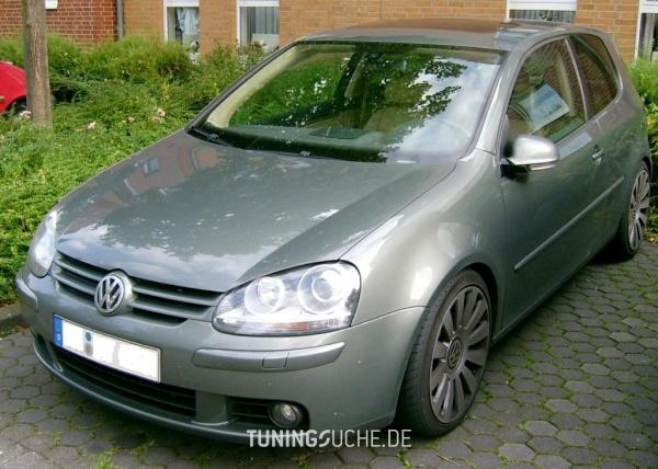VW GOLF V (1K1) 05-2005 von Kraftzwerg78 - Bild 702243