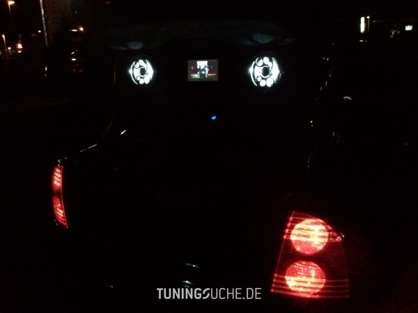 VW PASSAT (3B3) 11-2002 von paulmn - Bild 718285